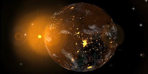 Pet Rock 2 gratis Planet Simulator