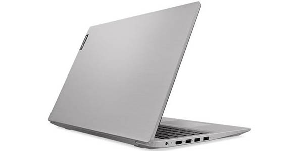 """Lenovo IdeaPad S145-15API de 15,6"""" Full HD en El Corte Inglés"""