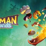 Descargar gratis Rayman Legends PC