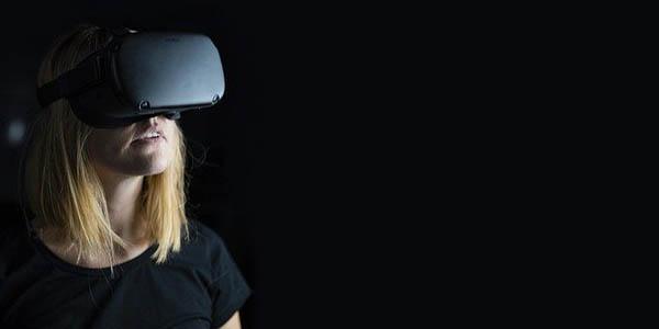realidad virtual para viajar a ciudades y países del mundo