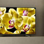 "Smart TV Sony KD-75XG8096 UHD 4K HDR con IA de 75"" barato"