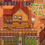 Stardew Valley para iOS y Android