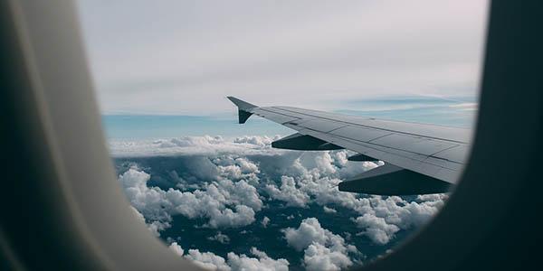 turbulencias aéreas qué son