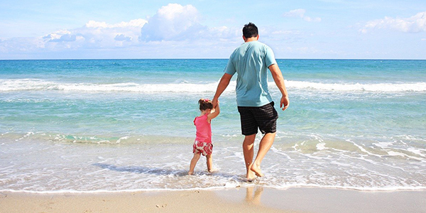 turismo playa después del coronavirus