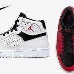 Zapatillas Nike Jordan Access baratas en Nike