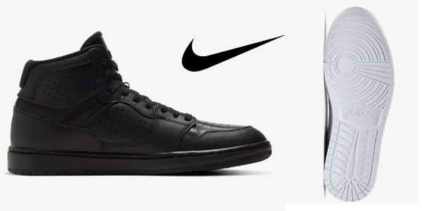 Zapatillas Nike Jordan Access en oferta en Nike