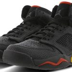 Zapatillas Nike Jordan Mars 270