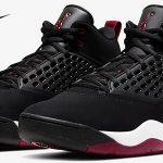 Zapatillas Nike Jordan Maxin 200
