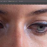 Curso gratis de retoque de retrato beauty con Adobe Photoshop en Udemy