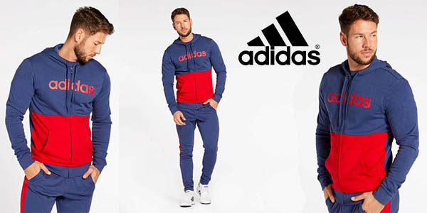 Adidas Cblock chaqueta barata