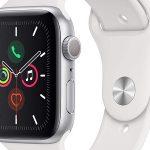 Apple Watch Series 5 barato