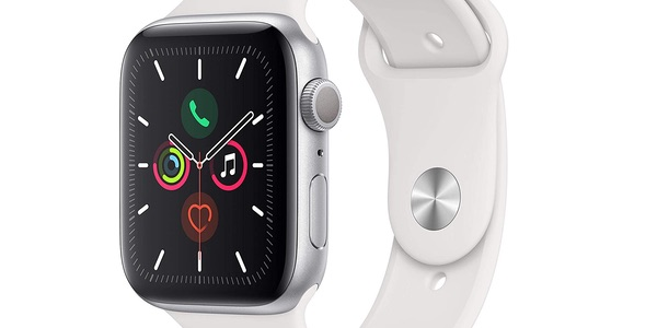 Apple Watch Series 5 barato