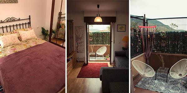 Casa Arboleda alojamiento barato para hacer una escapada a los Patrimonio Humanidad de la UNESCO Monasterio Yuso y Suso