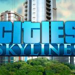 Humble Cities Skylines Bundle