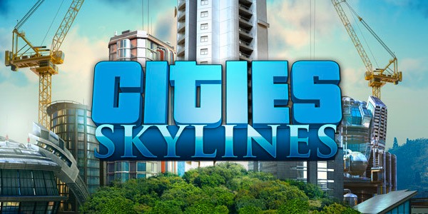 Humble Cities Skylines Bundle