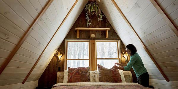 consejos de limpieza alojamientos Airbnb
