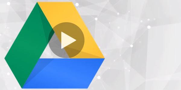 Curso gratis Google Sheets Udemy