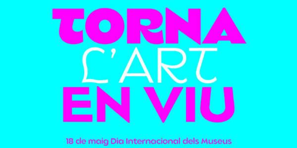 Día Internacional de los Museos en Valencia