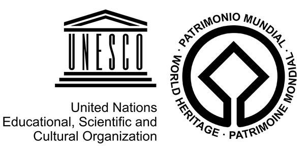escapadas económicas a lugares Patrimonio de la Humanidad por la UNESCO en España