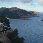Escapadas mar y montaña por España baratas