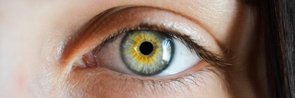 fps que ve el ojo humano