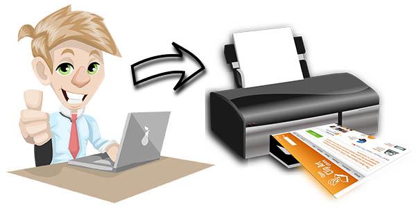 recursos y páginas web para imprimir online