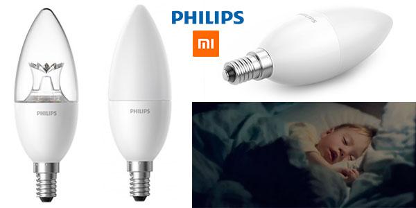Xiaomi Philips E14