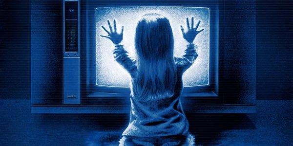 Problemas de los primeros televisores de tubo CRT