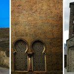 Patrimonios de la Humanidad por la UNESCO en España escapadas baratas