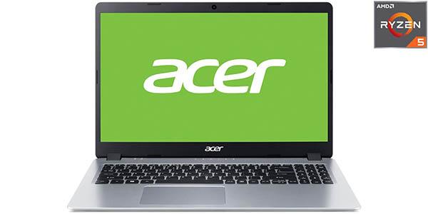 """Portatil Acer Aspire 5 A515-43 de 15,6"""""""
