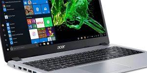 """Portatil Acer Aspire 5 A515-43 de 15,6"""" barato"""