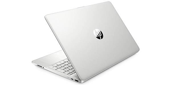 Portátil HP 15s-eq1026s en Amazon