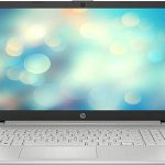 "Portátil HP 15s-fq1118ns de 15,6"" Full HD"