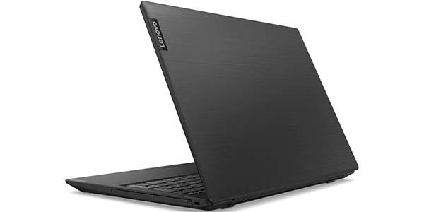 """Portátil Lenovo L340 15API de 15,6"""" con descuento"""