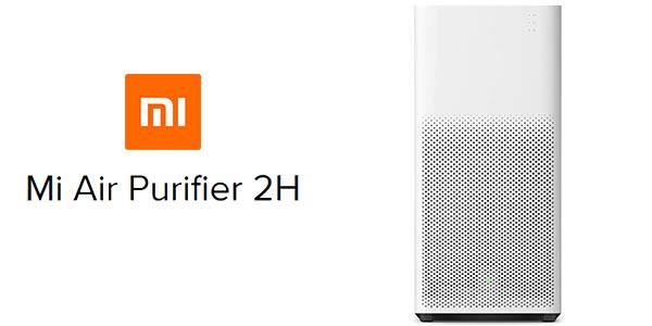 Purificador de aire Xiaomi 2H