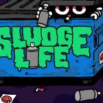 Sludge Life descargar GRATIS