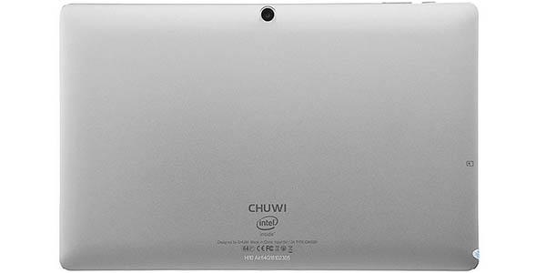 Tablet premium de Chuwi
