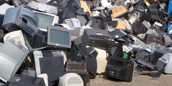 obsolescencia programada en televisores