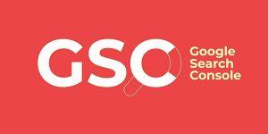 Udemy curso gratis Google Search Console