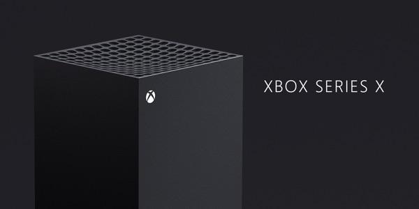 Xbox Series X lanzamiento precio y exclusivos