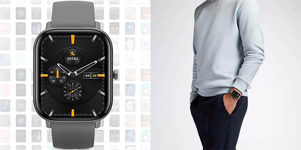 Reloj Xiaomi elegante
