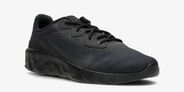 Zapatillas Nike Explore Strada baratas