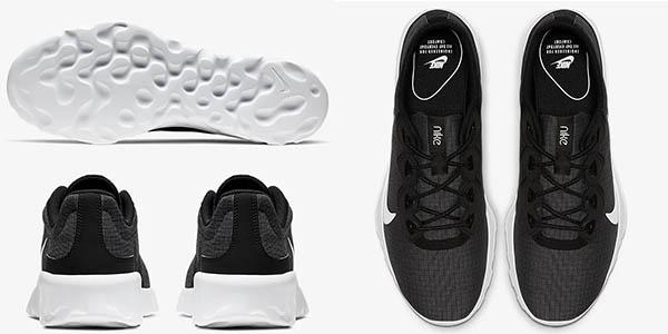 Zapatillas Nike Explore Strada en Sprinter