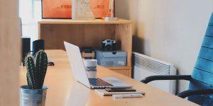 7 elementos imprescindibles en tu puesto de trabajo