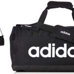 Bolsa de deporte Adidas Lin Duffle S Gym Bag barata en Amazon