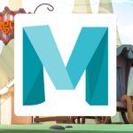 Curso gratis Autodesk Maya nivel iniciación