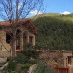 escapada con encanto y senderismo a la Masía Posada Río Carbo en Castellón a precio de chollo