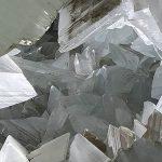 Geoda de Pulpí en Almería escapada barata