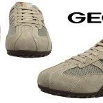 Geox Uomo Snake K zapatillas baratas