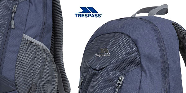 Trespass Bustle 25 L Mochila